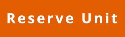 Click To Reserve Unit